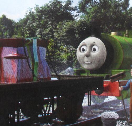 File:Percy'sParcel85.jpg