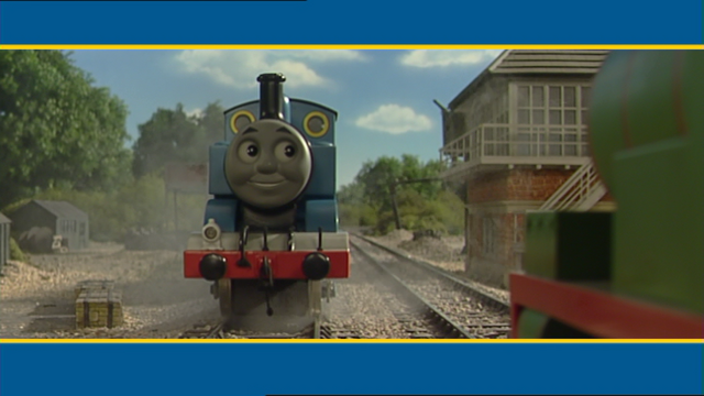 File:Percy'sStory22.png