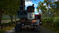 Thumbnail for version as of 23:13, September 28, 2015