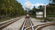 Sodor'sLegendoftheLostTreasure24