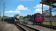 Sodor'sLegendoftheLostTreasure536