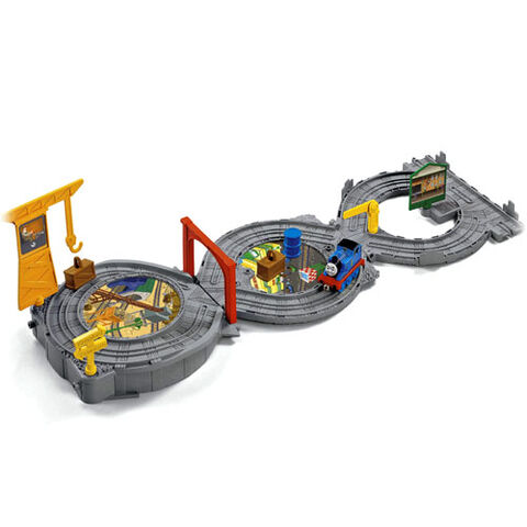File:Take-n-PlayAroundtheRailswithThomas.jpg