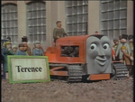 Terencewithnameboard