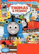 ThomasandFriendsUSmagazine28