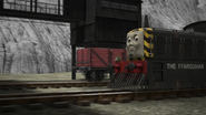 ThomastheQuarryEngine4