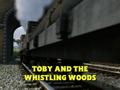 Thumbnail for version as of 20:48, November 23, 2013