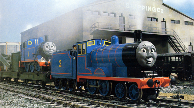 File:TrustThomas110.png