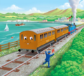 AnnieandClarabel(StoryLibrary)6.PNG