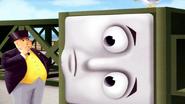 Cranky(EngineAdventures)7