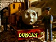 Duncan'sNamecardTracksideTunes
