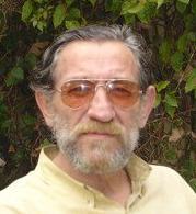 GuillermoCoria