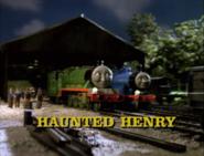 HauntedHenryUStitlecard2