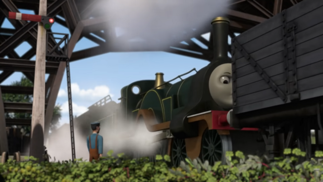 File:HeroOfTheRails291.png