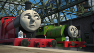 JourneyBeyondSodor584