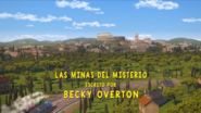 MinesOfMysteryLatinAmericanSpanishtitlecard