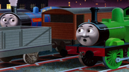 Oliver(EngineAdventures)3