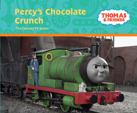 File:Percy'sChocolateCrunchbook.jpg