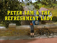 PeterSamandtheRefreshmentLadytitlecard