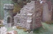 RuinedCastleDraytonManor