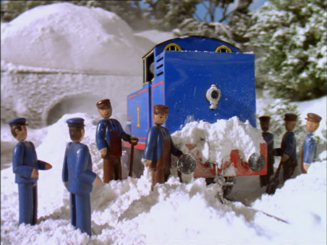 File:Snow8.png