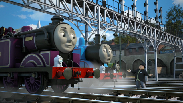 File:Sodor'sLegendoftheLostTreasure182.png