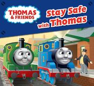 StaySafewithThomas