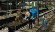 TheLionOfSodor99