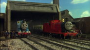 ThomasinTrouble(Season11)13