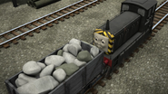 ThomastheQuarryEngine5