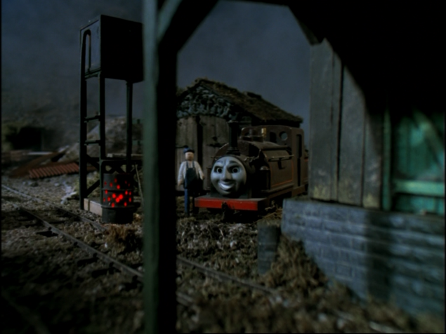 File:Toby'sDiscovery76.png