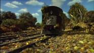 Toby'sTriumph45