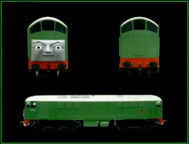 File:BoCo'sModelSpecification.PNG
