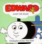 EdwardandtheBear