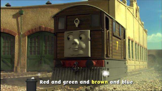 File:EngineRollcall(Season11)36.png