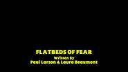 FlatbedsofFeartitlecard