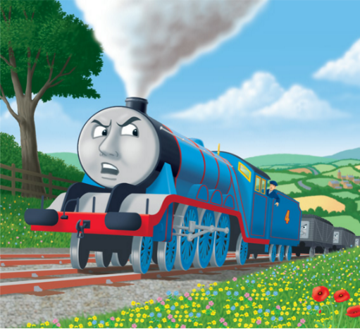 File:Gordon(StoryLibrary)4.PNG