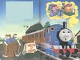 HappyBirthday,Thomas!2