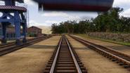 JourneyBeyondSodor224