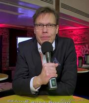 Petteri Hynönen