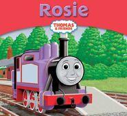 RosiePrototypeStoryLibrarybook