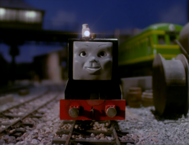 File:RustytotheRescue33.png
