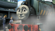 Sodor'sLegendoftheLostTreasure384