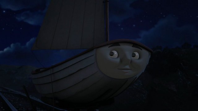 File:Sodor'sLegendoftheLostTreasure477.png