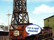 SteamieStafford126