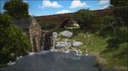 TheAdventureBegins3