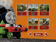 TheCompleteSecondSeriesEpisodeSelectionMenu2