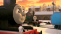 Thumbnail for version as of 15:28, November 7, 2014