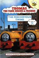 TheMischievousTwins(BuzzBook)