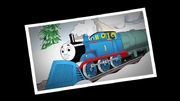 ThomasMeetsMarshallintheCanadianRockies42