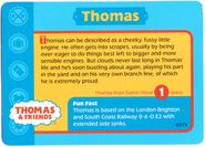 ThomasTradingCard2